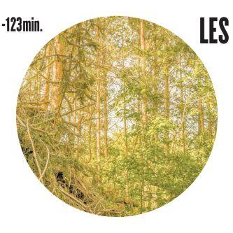 Výsledek obrázku pro minus 123 minut les recenze